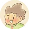 NaneeNoona's avatar