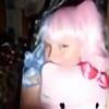 Nanekochan's avatar