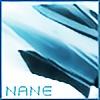 Nanerulez's avatar