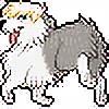 NAnettao's avatar