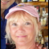 NanetteAlsop's avatar