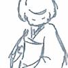 NanetteRyder's avatar