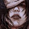 NanFe-S's avatar