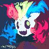 Nanfirgis's avatar