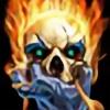 nangeyi's avatar