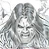 NangGusti's avatar
