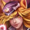 Nanghyang's avatar