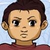 nangke's avatar