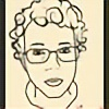 Nangl's avatar