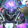 NANI-bird's avatar