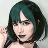 Nani-Dechuka's avatar
