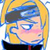 Nani-Ko's avatar