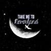 Nani-Manga's avatar