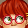 Nani-Mi's avatar