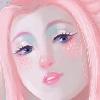 Nani-Nanu's avatar