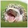 Nani-Naze's avatar