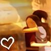nani003's avatar