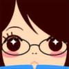 Nani217's avatar