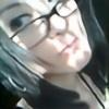 Nania-D-Vann's avatar
