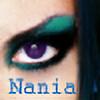 Nania's avatar