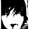 nanibutt's avatar