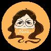 NaniDechu's avatar