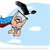 Naniga123's avatar