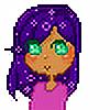 Nanihoe's avatar