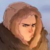 Nanihoo's avatar