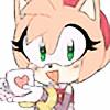nanii-kin's avatar