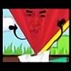 NanikaInsideOut's avatar