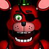 Nanikos16's avatar