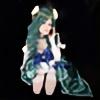 NaniKurai's avatar