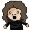 Nanimo's avatar