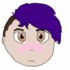 NaniNuggets's avatar