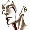 Nanis0421's avatar