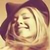 nanisplat's avatar