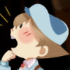 Nanitapop's avatar