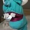 Nanitis's avatar