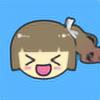 Nanivauva's avatar