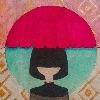 nanivisuals's avatar