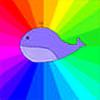 naniyatten's avatar