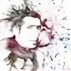 nanizero1's avatar