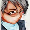 nanjar's avatar