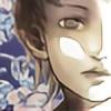 Nanjung110's avatar