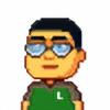 nanjurou's avatar