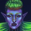 Nankaimo's avatar