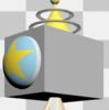 nankotsu7052's avatar