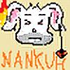 Nankuh's avatar