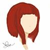 Nanna3's avatar